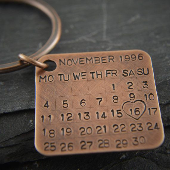19Th Wedding Anniversary Gift Ideas For Him  25 Best Ideas about Bronze Anniversary Gifts on Pinterest