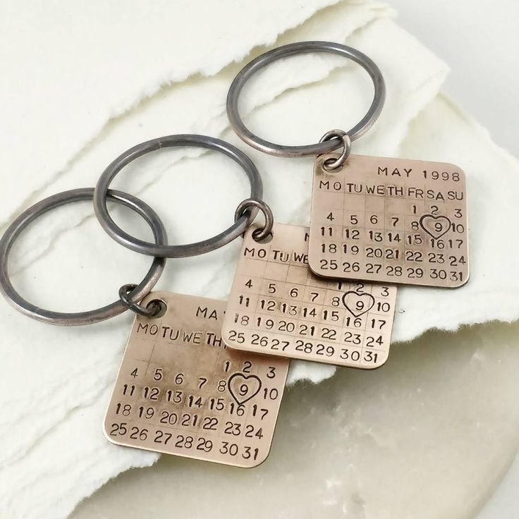 19Th Wedding Anniversary Gift Ideas For Him  Best 25 Bronze Anniversary Gifts ideas on Pinterest