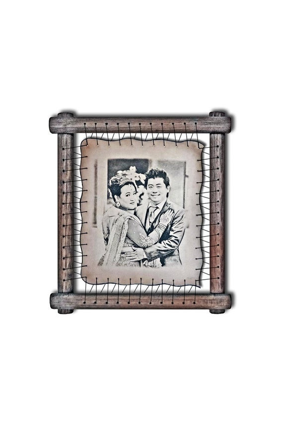 19Th Wedding Anniversary Gift Ideas For Him  19th Anniversary Gift Ideas For Husband 19 Year Anniversary