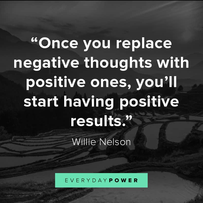 2017 Motivational Quotes  110 Free Inspirational Quotes & Motivational