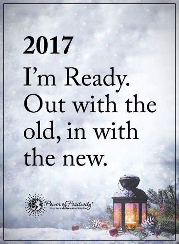 2017 Motivational Quotes  42 best images about Happy New Year Quotes 2017 Funny