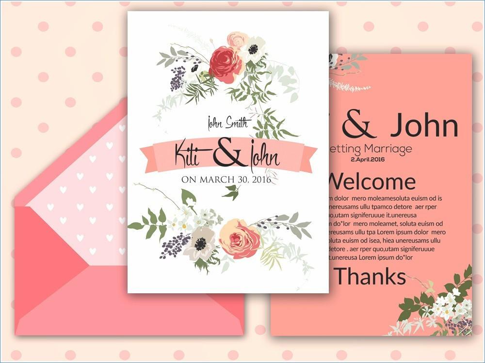 23Rd Wedding Anniversary Gift Ideas Husband  20 25th Wedding Anniversary Gifts for Your Wife s