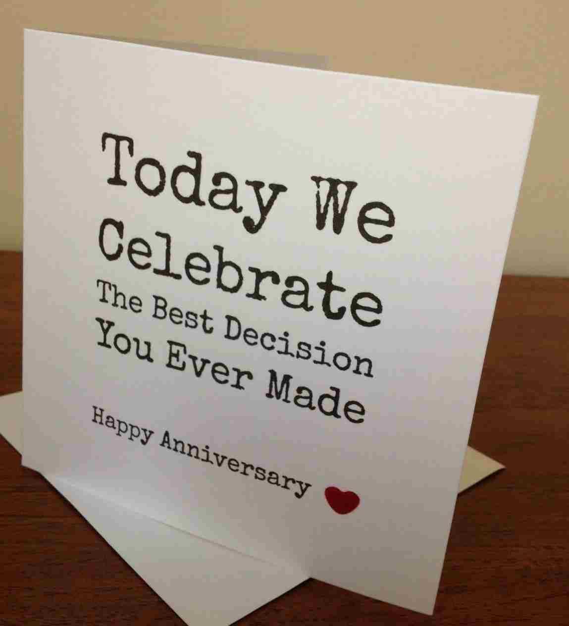 23Rd Wedding Anniversary Gift Ideas Husband  23rd Anniversary Gift For Husband Gift Ftempo