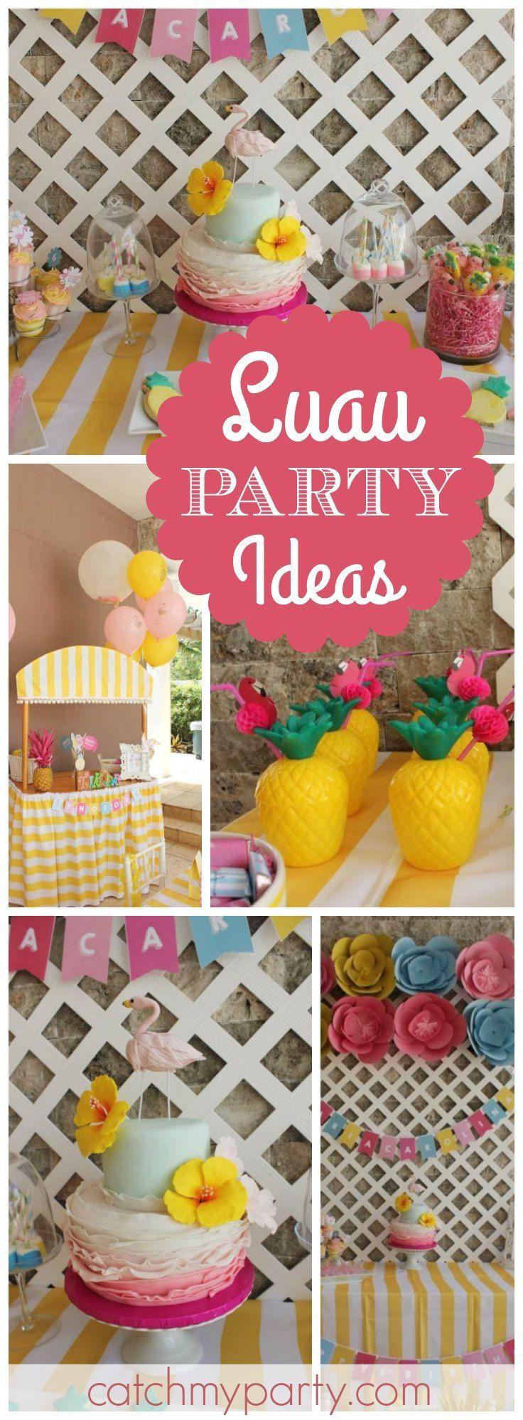 29Th Birthday Party Ideas  Best 20 29th birthday parties ideas on Pinterest
