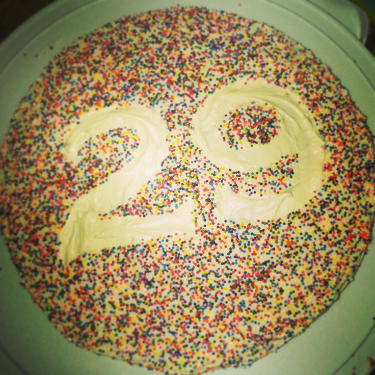 29Th Birthday Party Ideas  1000 ideas about 29th Birthday Parties on Pinterest