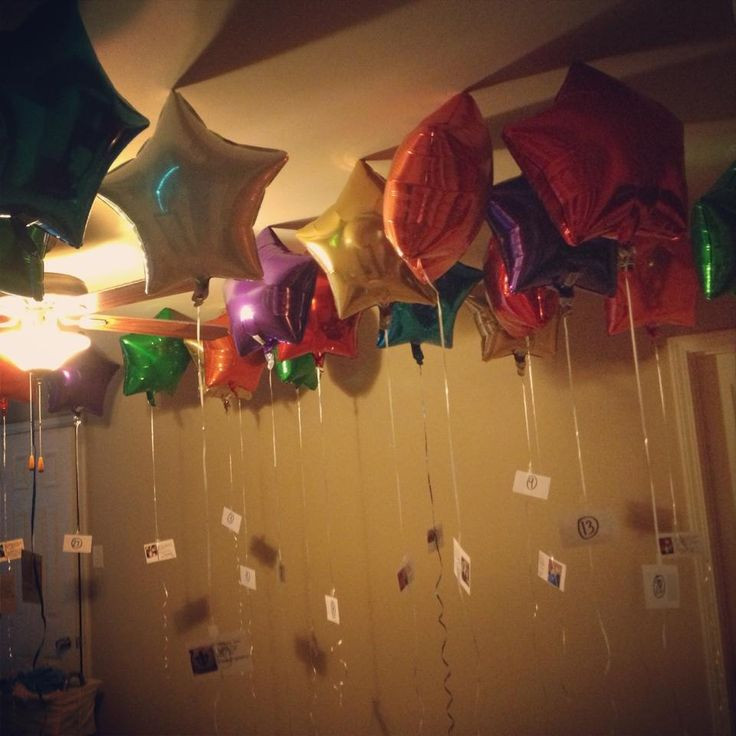 29Th Birthday Party Ideas  1000 images about 29 on Pinterest