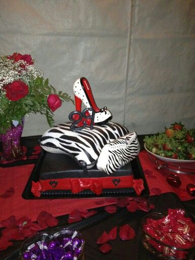 29Th Birthday Party Ideas  25 best ideas about 29th Birthday Cakes on Pinterest