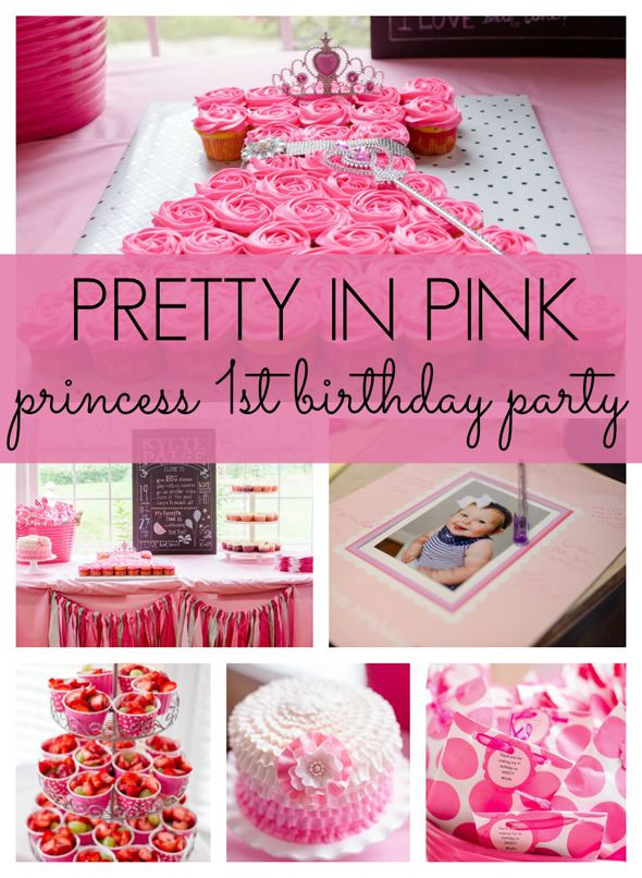 29Th Birthday Party Ideas  25 best ideas about 29th Birthday Parties on Pinterest