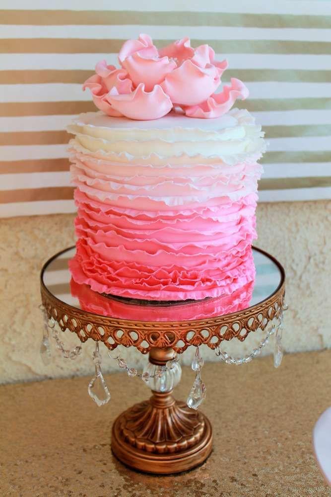 29Th Birthday Party Ideas  Best 25 29th birthday cakes ideas on Pinterest
