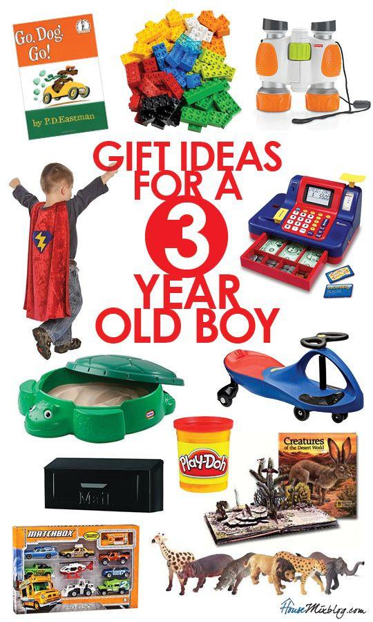 3 Year Old Birthday Gift Ideas  Best 25 3 year old birthday t ideas on Pinterest