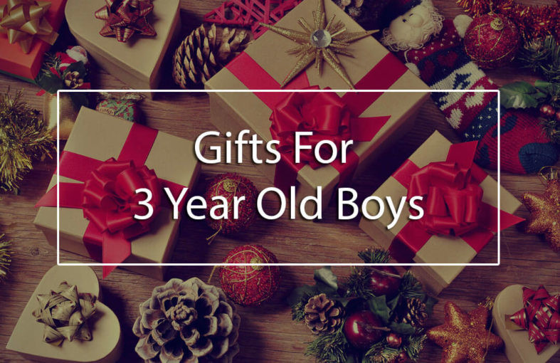 3 Year Old Birthday Gift Ideas  The Top 5 Best Gifts for 3 Year Old Boys 3 Year Old