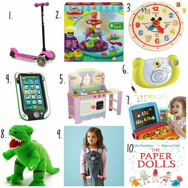 3 Year Old Birthday Gift Ideas  18 best Sophia s birthday party images on Pinterest