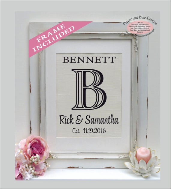 30Th Wedding Anniversary Gift Ideas For Parents  30th Anniversary Gift For Parents Anniversary Wedding Gifts