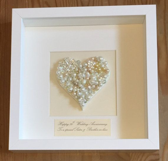 30Th Wedding Anniversary Gift Ideas For Parents  Best 25 30th anniversary ts ideas on Pinterest