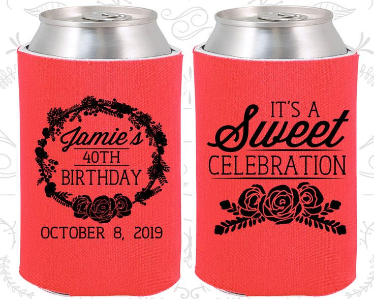 35Th Birthday Gift Ideas For Him  17 Best ideas about 35th Birthday on Pinterest