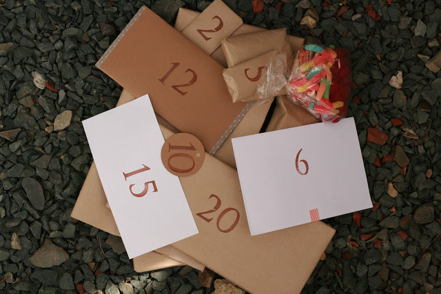 35Th Birthday Gift Ideas For Him  The Petit Cadeau 35th Birthday Countdown