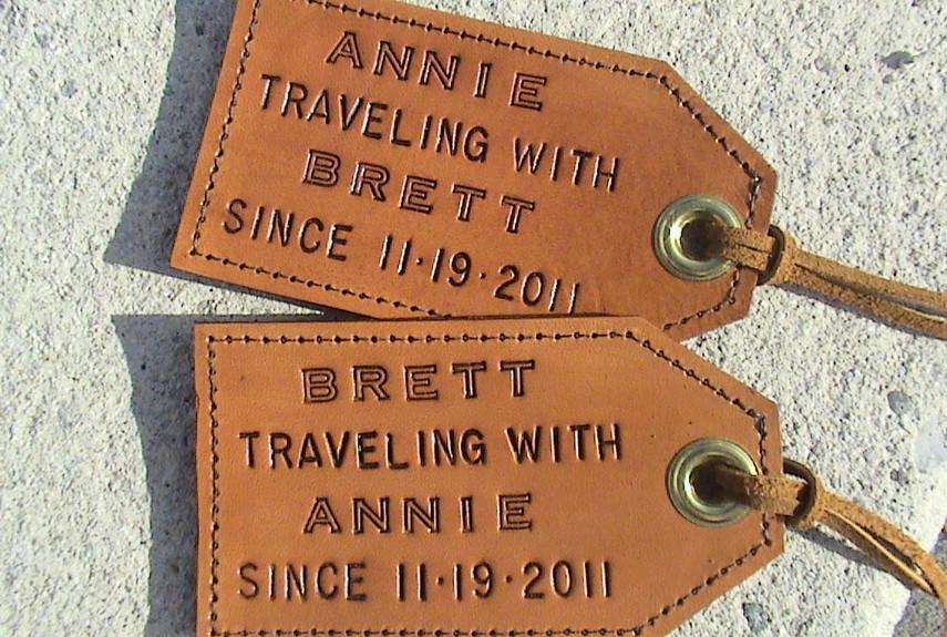3Rd Wedding Anniversary Gift Ideas  Anniversary Gift Ideas Anniversary Gifts By Year