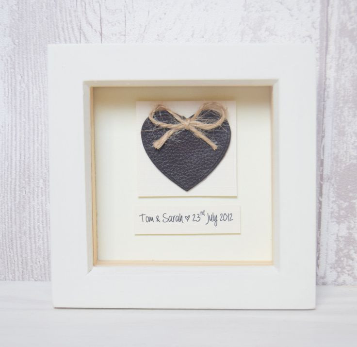 3Rd Wedding Anniversary Gift Ideas  1000 ideas about 3rd Wedding Anniversary on Pinterest