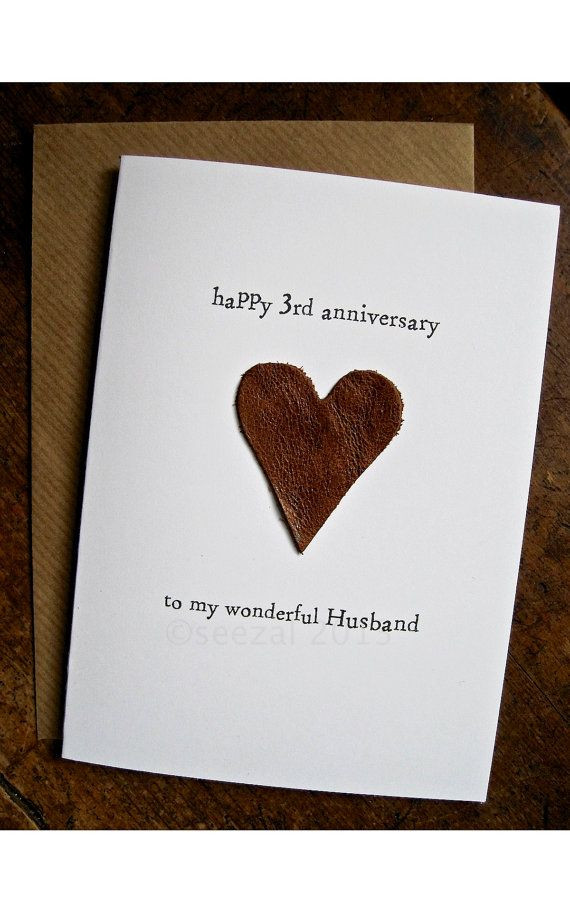 3Rd Wedding Anniversary Gift Ideas  25 great ideas about 3rd Wedding Anniversary on Pinterest