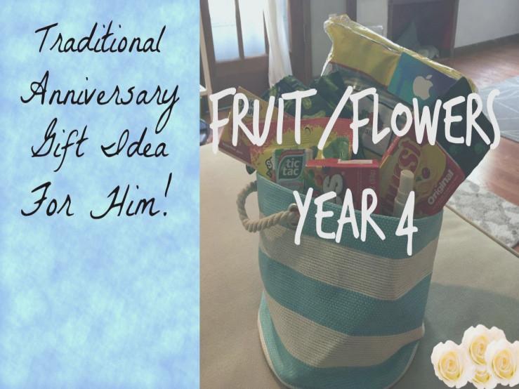 4 Year Wedding Anniversary Gift Ideas For Him  Five Outrageous Ideas For Your 11 Year Wedding Anniversary