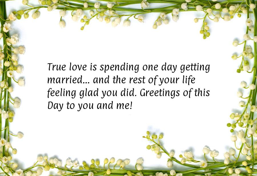 6 Year Anniversary Quotes  6 Year Wedding Anniversary Quotes QuotesGram