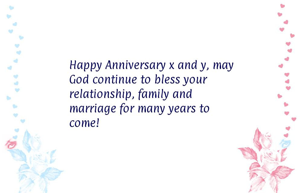 6 Year Anniversary Quotes  Quotes Anniversary