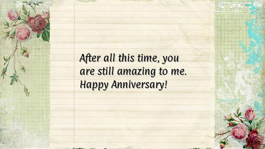 6 Year Anniversary Quotes  6 Year Work Anniversary Quotes QuotesGram