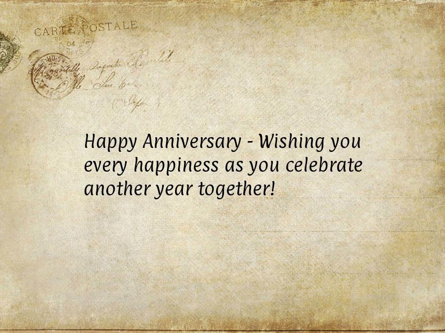6 Year Anniversary Quotes  6 Year Anniversary Quotes QuotesGram