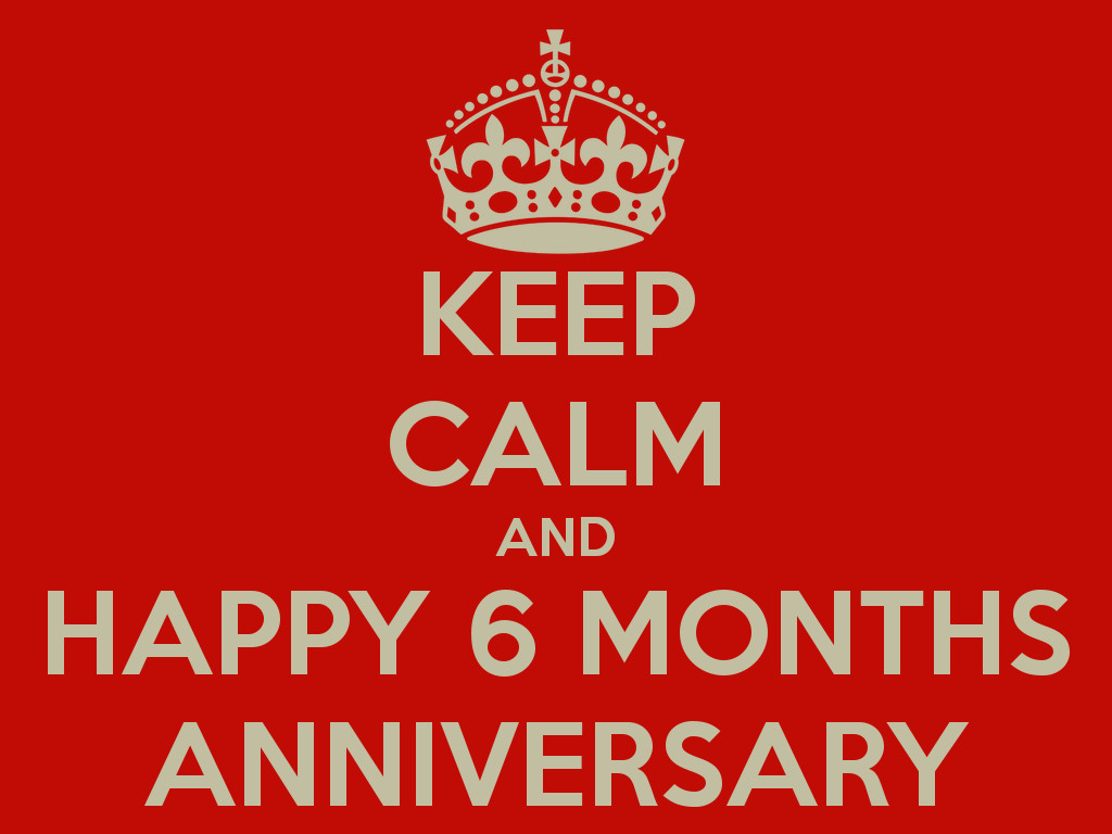 6 Year Anniversary Quotes  Years Happy 6th Anniversary Quotes QuotesGram