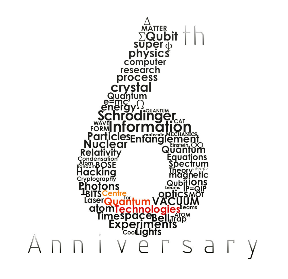 6 Year Anniversary Quotes  Happy 6th Anniversary Quotes QuotesGram