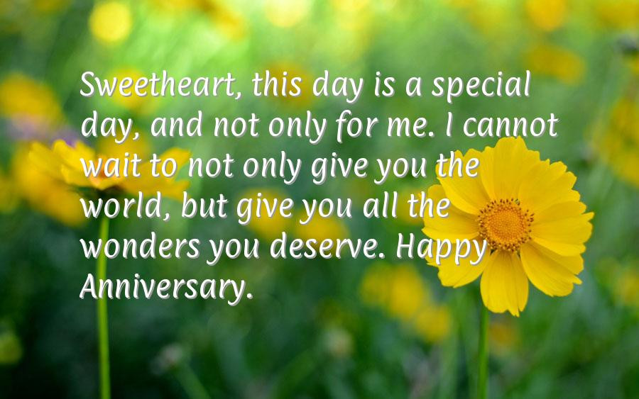 6 Year Anniversary Quotes  6 Month Anniversary Quotes QuotesGram
