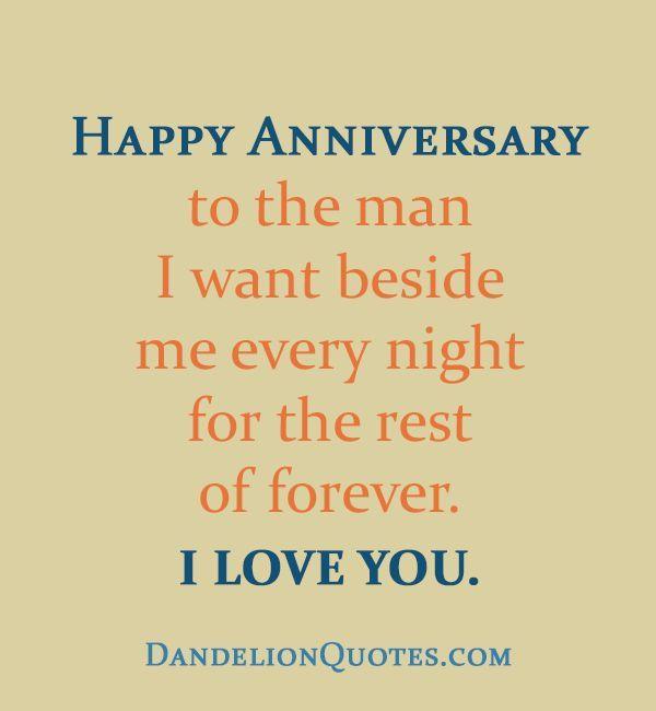 6 Year Anniversary Quotes  Happy Anniversary To My Husband Quote s
