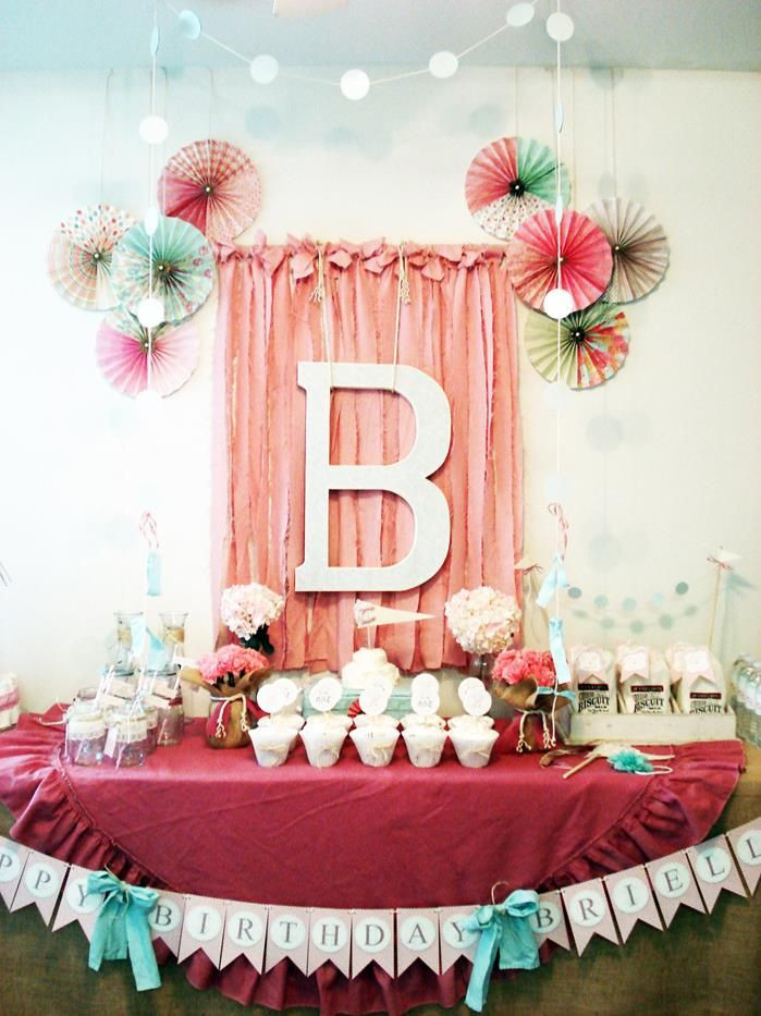 85Th Birthday Decorations  182 best images about Mom s 85th Birthday Ideas on