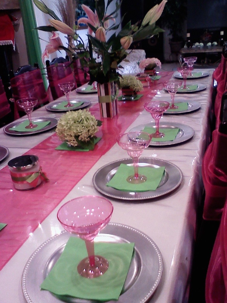 85Th Birthday Decorations  26 best images about 85th Birthday Party event on Pinterest