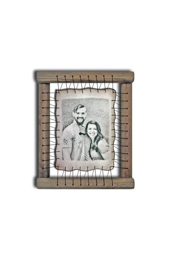 9Th Anniversary Gift Ideas For Her  9th Wedding Anniversary Gifts 3 Year Anniversary by