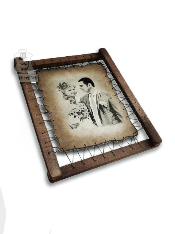 9Th Anniversary Gift Ideas For Her  Leather Anniversary 9th Anniversary Gift For Wife by