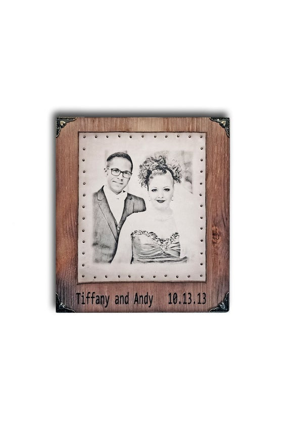 9Th Anniversary Gift Ideas For Her  9 Year Anniversary Gift Ideas 9th Wedding Anniversary Gifts