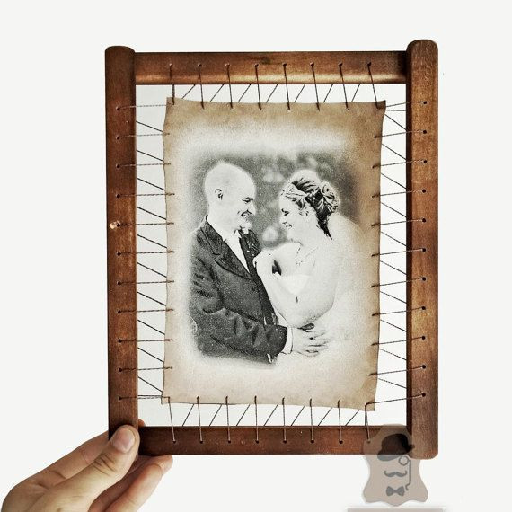 9Th Anniversary Gift Ideas For Her  Best 20 9th Wedding Anniversary ideas on Pinterest