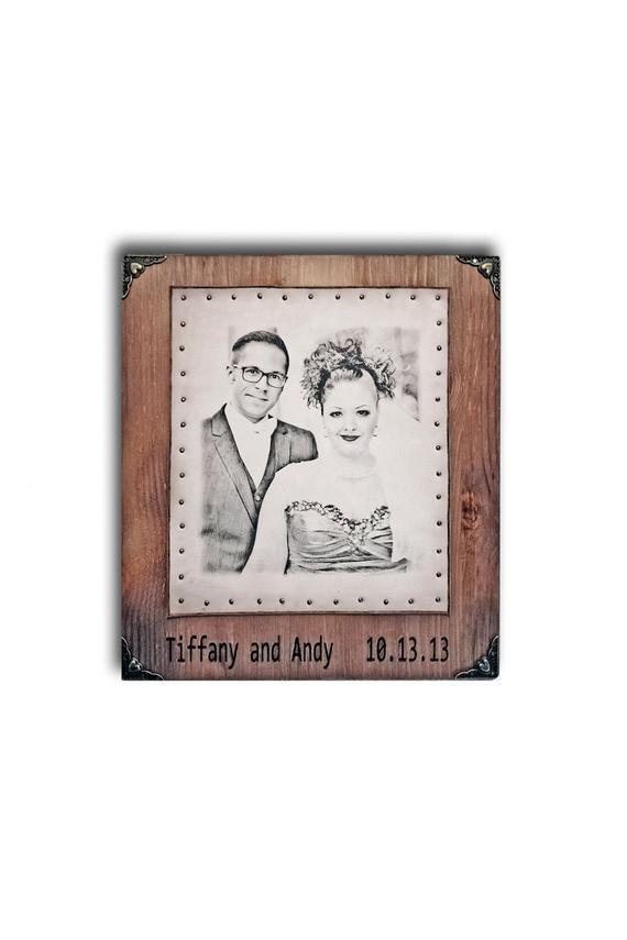 9Th Wedding Anniversary Gift Ideas  9 Year Anniversary Gift Ideas 9th Wedding Anniversary Gifts