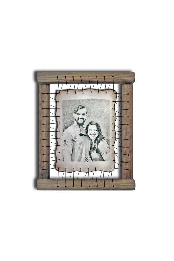 9Th Wedding Anniversary Gift Ideas  9th Wedding Anniversary Gifts 3 Year Anniversary by