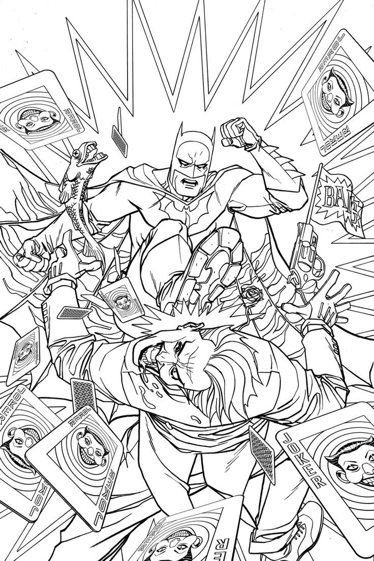 Adult Superhero Coloring Book  1000 ideas about Superhero Coloring Pages on Pinterest