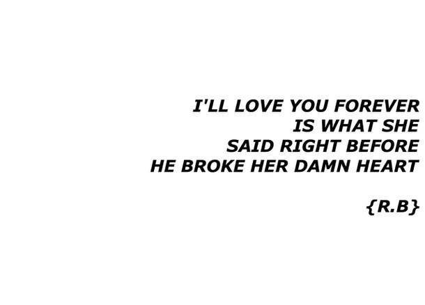 Aesthetic Sad Quotes  aesthetic poems quotes sad tumblr scream poems