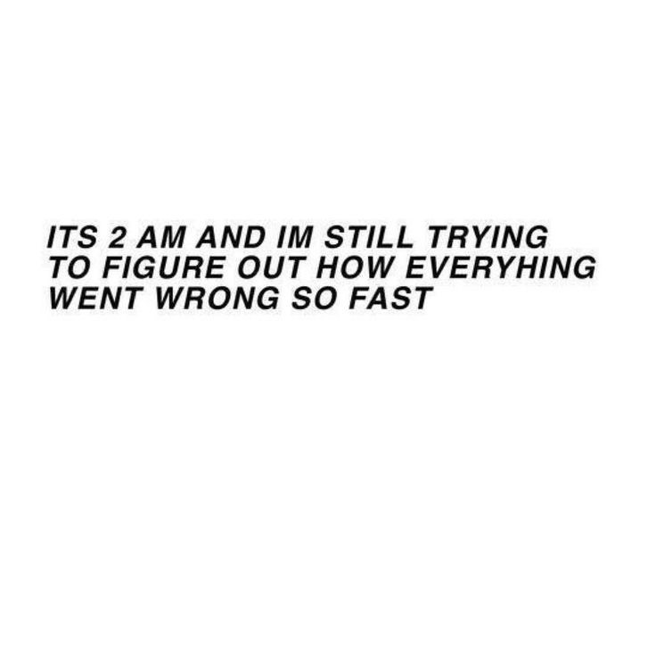 Aesthetic Sad Quotes  Best 25 Rip quotes ideas on Pinterest