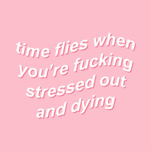 Aesthetic Sad Quotes  1584 best images about • Pink Aesthetic • on Pinterest