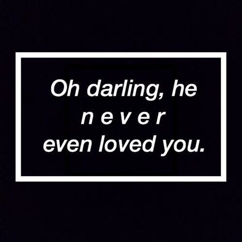 Aesthetic Sad Quotes  aesthetic quotes Google Search Quotes