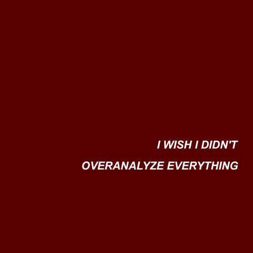 Aesthetic Sad Quotes  lavaalampp modern life is rubbish