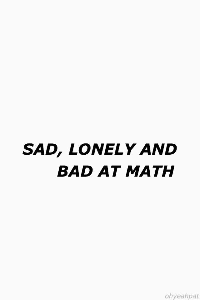 Aesthetic Sad Quotes  Best 25 Depressed aesthetic ideas on Pinterest