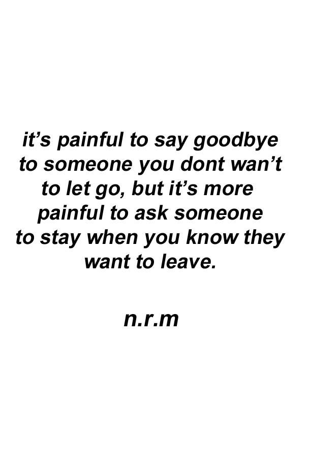 Aesthetic Sad Quotes  Best 25 Isolation quotes ideas on Pinterest