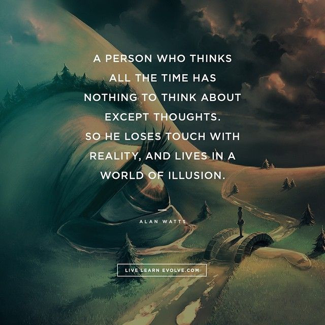 Alan Watts Quotes About Life  256 best ideas about Alan Watts Wisdom on Pinterest
