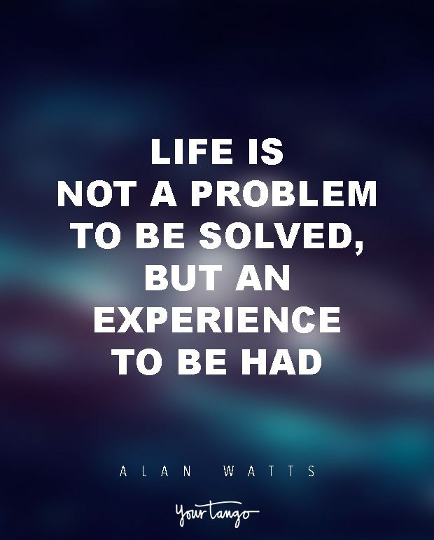 Alan Watts Quotes About Life  Best 25 Being unique quotes ideas on Pinterest